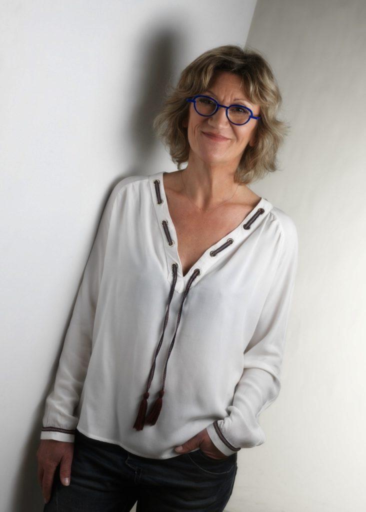 Coach-Professionnelle-Consultante-RH-Bubble-Inside-Corinne-Etienne-Lyon-Paris-Belfort-Strasbourg