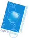 Bubble Inside